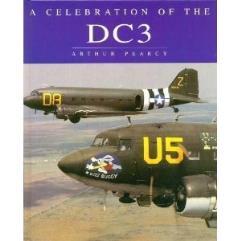 Celebration of the DC3