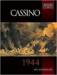 Cassino - 1944