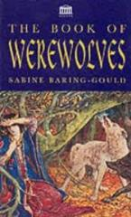 Book of Werewolves, The