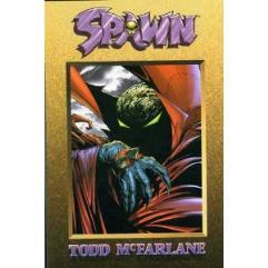 Spawn Vol. 3