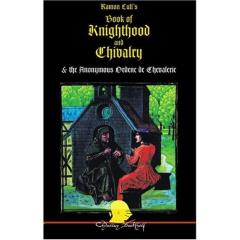 Book of Knighthood and Chivalry