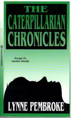 Caterpillarian Chronicles, The