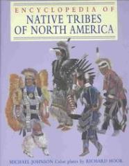 Native Tribes of North America, The