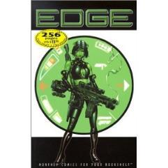 Edge #4