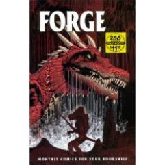 Forge #5