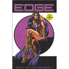 Edge #6