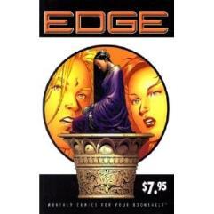 Edge #12