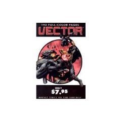Vector #13
