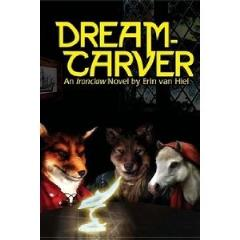 Dream-Carver