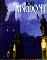 100 Kingdoms