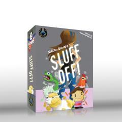 Sluff Off