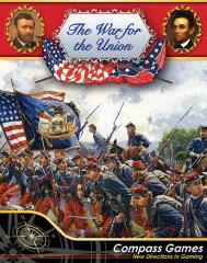 War for the Union, The