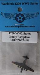 Emily Floatplane