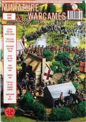 "#121 ""The Battle of Stow-on-the-Wold, Gibraltar of the South, The Fall of the Roman Empire"""