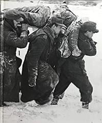 Battle of the Bulge, The