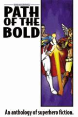 Path of the Bold