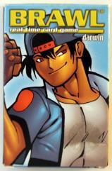 Darwin Deck (2003 Edition)