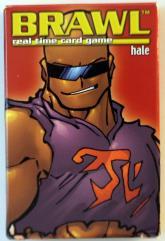 Hale Deck (2003 Edition)