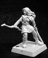Selwyn - Vale Captain