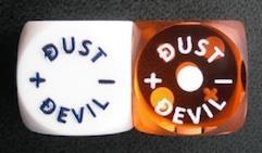 14mm Dust Devils (2)