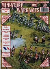 "#151 ""Waterloo Wargames, Guadalcanal Pt. 4"""