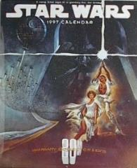 Star Wars - 1997 (20th Anniversary Collector's Edition)