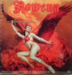 Rowena - 1990