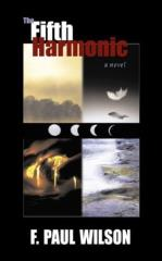 Fifth Harmonic, The