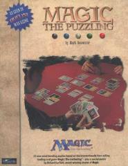 Magic - The Puzzling