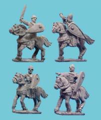 Knight Command