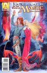 Ice Age #1 - The Twilight Kingdom