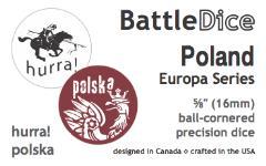 16mm Europa Series - Poland (2)