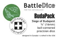 16mm Siege of Budapest - Hungarian (2)