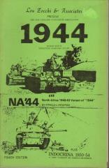 1944 (4th Edition)