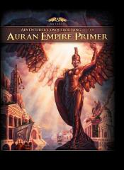 Auran Empire Primer