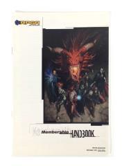 1999 RPGA Membership Handbook