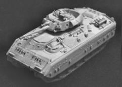 M3 Bradley Cavalry