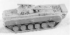 BMP2 AIFV
