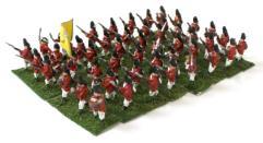 British Grenadiers Collection #2
