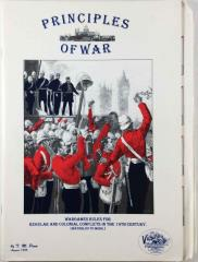 19th Century Principles of War (1st Edition)