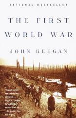 First World War, The