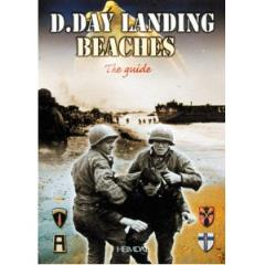 D.Day Landing Beaches, The - The Guide