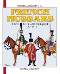 French Hussars (2)