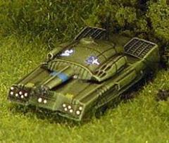 Brutus Assault Tank (3058)