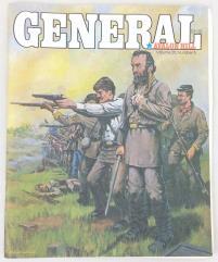 "Vol. 20, #5 ""Bull Run, Little Round Top, Gettysburg"""
