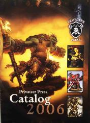2006 Catalog