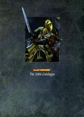 2006 Catalogue