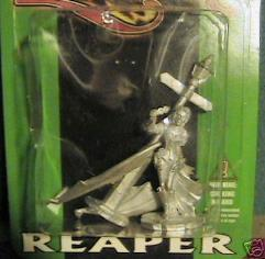 2006 ReaperCon - Bourbon Street Sophie