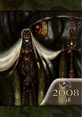 2008 Fall Catalog