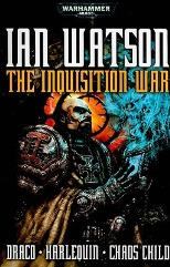 Inquisition War, The (2009 Omnibus Edition)